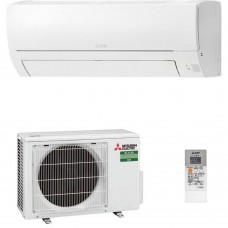 Mitsubishi Electric Classic Inverter MSZ-HR42VF/MUZ-HR42VF